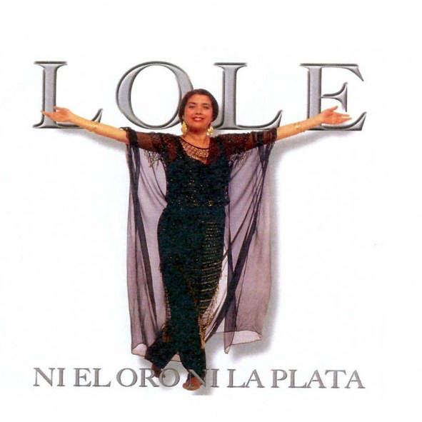 lole-montoya-ni-el-oro-ni-la-plata
