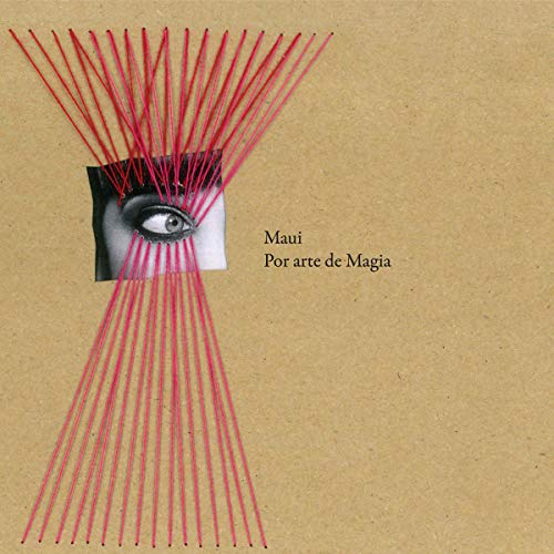 maui-por-arte-de-magia-josete-ordonez