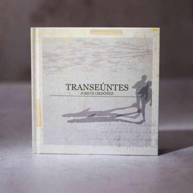 josete-ordonez-transeuntes-comprar-cd-online